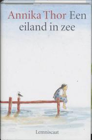 Een eiland in zee - A. Thor (ISBN 9789056372415)