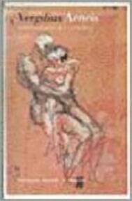 Aeneis - Vergilius (ISBN 9789025358815)