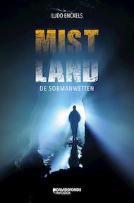 Mistland - Ludo Enckels (ISBN 9789059087699)