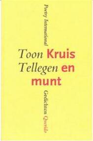 Kruis en munt - Toon Tellegen (ISBN 9789021484372)