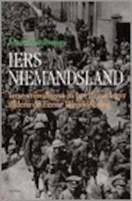 Iers niemandsland - M. Stuivenga (ISBN 9789059113503)