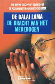 DE KRACHT VAN HET MEDEDOGEN - Dalai Lama (ISBN 9789046410141)