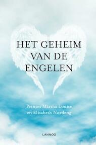 Het geheim van de engelen - Martha Märtha Louise (prinses Van Noorwegen), Elisabeth Nordeng (ISBN 9789401402255)
