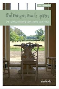 Ontvangen om te geven (ISBN 9789031741939)