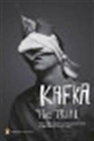 The Trial - Franz Kafka (ISBN 9780141182902)