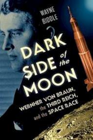 Dark side of the moon - Wayne Biddle (ISBN 9780393059106)