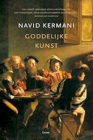 Verbazing en ongeloof - Navid Kermani (ISBN 9789059366886)