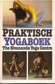 Praktisch yogaboek - Sivananda Yoga Vedanta Centre, Lucy Lidell, J. Bruns (ISBN 9789027498236)
