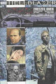 John Constantine, Hellblazer - Brian Azzarello, Marcelo Frusin, Guy Davis, Steve Dillon (ISBN 9781563899713)