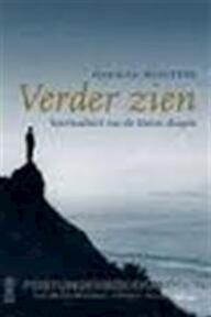Verder zien - Herman Wouters (ISBN 9789020951486)