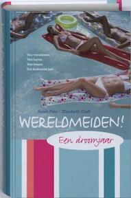 Wereldmeiden / 2 een droomjaar - E. Craft, S. Fain (ISBN 9789026124259)