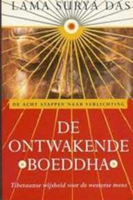 De ontwakende Boeddha - S. Das (ISBN 9789022529362)