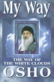 My Way - Osho (ISBN 9781852306991)