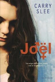 Joël - Carry Slee (ISBN 9789049925840)
