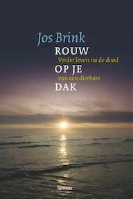 Rouw op je dak - Jos Brink (ISBN 9789020969863)