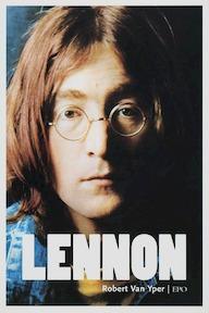 Lennon - R. Van Yper (ISBN 9789064453816)