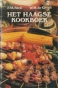 Het Haagse Kookboek - W.H. de F.M. / GROOT Stoll (ISBN 9789000017812)