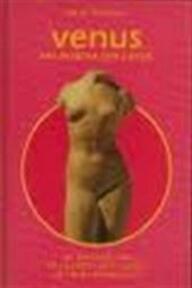 Venus. Het wonder der liefde - Martin Schulman, Piet Hein Geurink (ISBN 9789063782429)