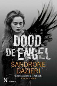 Dood de engel - Sandrone Dazieri (ISBN 9789401605717)