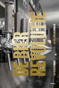 Ambachtelijk bier - Edo Dijksterhuis (ISBN 9789089896971)