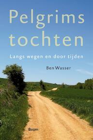 Pelgrimstochten - Ben Wasser (ISBN 9789085068433)