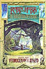 Vermogen en wijsheid - Robin Hobb (ISBN 9789029059688)