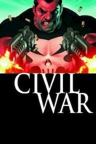 Punisher: War Journal - Fraction, Olivetti, Deodato (ISBN 9780785127758)