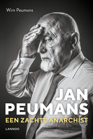 Jan Peumans - Wim Peumans (ISBN 9789401459815)