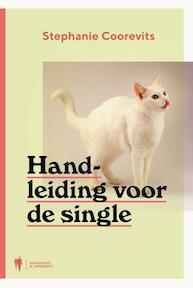 Handleiding voor de single - Stephanie Coorevits (ISBN 9789089318619)