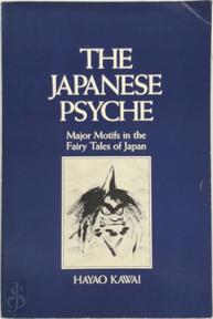 The Japanese psyche (ISBN 9780882143361)