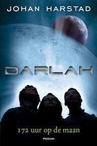 Darlah - Johan Harstad (ISBN 9789057594366)
