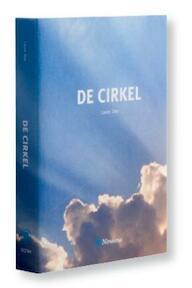 De Cirkel - L. Day (ISBN 9789045308968)