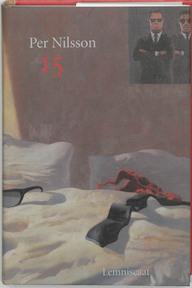 15 - Per Nilsson (ISBN 9789056377793)