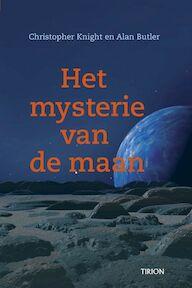 Mysterie van de maan - C. Knight (ISBN 9789043908061)