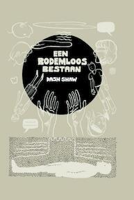 Bodemloos bestaan - D. Shaw (ISBN 9789054922681)
