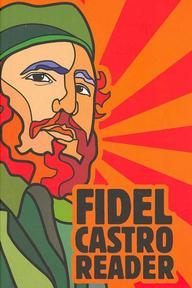 Fidel Castro Reader - David (ed.) Deutschmann (ISBN 9781920888886)