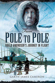 From Pole to Pole - Garth James Cameron (ISBN 9781629146997)