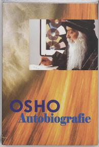 Autobiografie - Osho (ISBN 9789059800403)