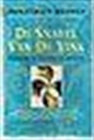 De snavel van de vink - Jonathan Weiner, Peter Diderich (ISBN 9789025406158)