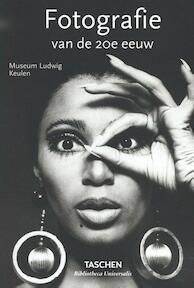 Fotografie van de 20e eeuw, Museum Ludwig Keulen - Reinhold Mißelbeck, Marianne Caroline Bieger-thielemann (ISBN 9783836548410)