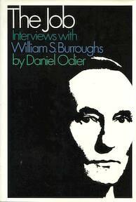 The Job - William S. Burroughs, Daniel Odier
