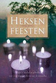Heksen feesten - Thea (ISBN 9789044710670)