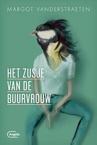 Het zusje van de buurvrouw - Margot Vanderstraeten (ISBN 9789022334928)