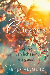 Helen van lichaam en geest - Peter Allmend (ISBN 9789492920447)