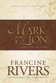 Mark of the Lion - Francine Rivers (ISBN 9780842339520)