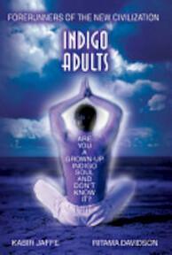 - Kabir Jaffe (ISBN 9780595366927)