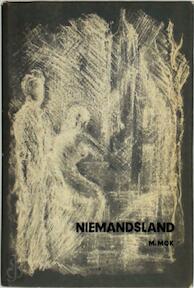 Niemandsland - M. Mok
