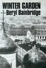 Winter Garden - Beryl Bainbridge (ISBN 9780715614952)