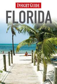 Insight Guide Florida (Ned.ed.) - Unknown (ISBN 9789066554221)
