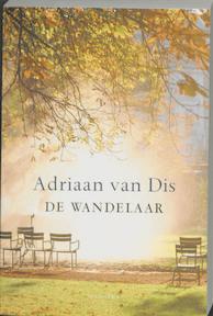 De wandelaar / Midprice - A. van Dis (ISBN 9789045702667)